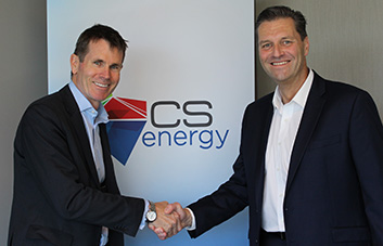 CS Energy appoints Downer as overhaul and capital works partner